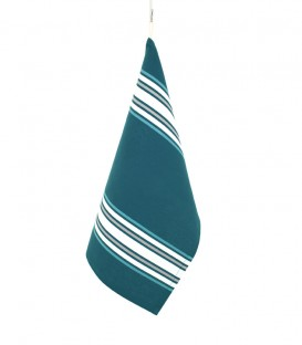 Tea towel ILARGI