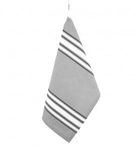 Tea towel LAINO