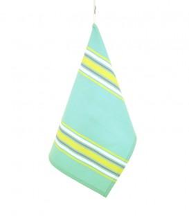 Tea towel UREDERRA