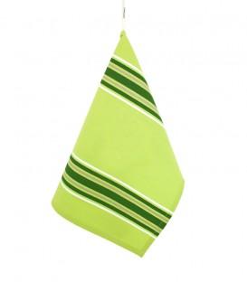 Tea towel SAGARRA