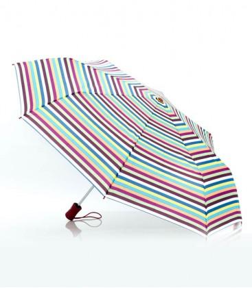 Paraguas plegable lluvia JOALDUN