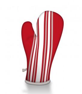 Oven glove AURRESKU