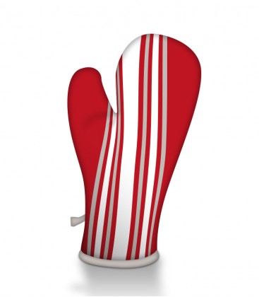 Oven gloves Aurresku