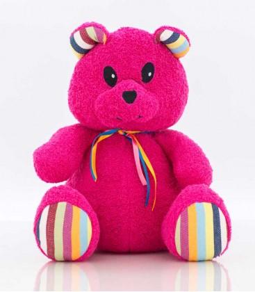 Plush Bear NORE