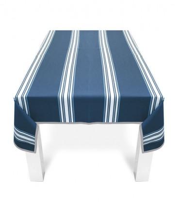 Coated tablecloths ILARGI