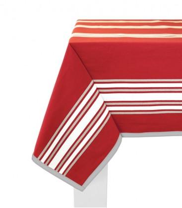 Coated tablecloths AURRESKU