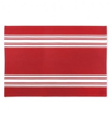 Individual tablecloth AURRESKU