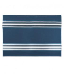 Individual tablecloth ILARGI