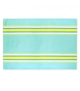 Individual tablecloth UREDERRA
