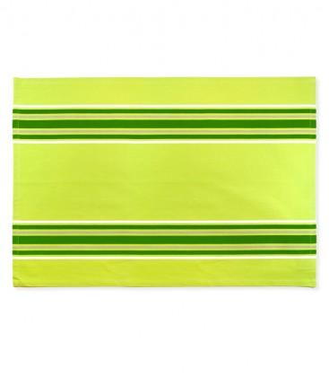 Individual tablecloth SAGARRA