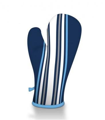 Oven gloves Ilargi