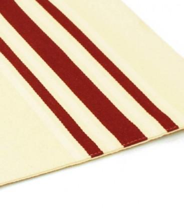 Mantel individual doble SOKOA
