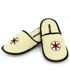 Bathroom slippers JOALDUN