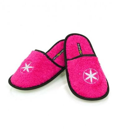 Bathroom slippers NORE