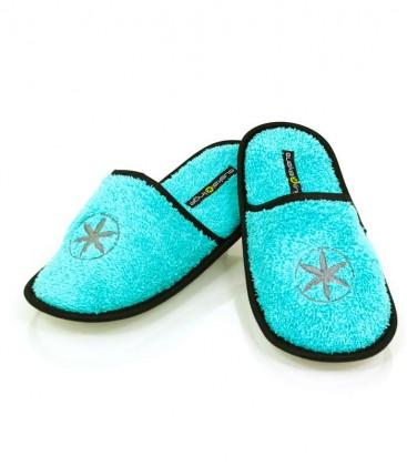 Bathroom slippers URTZI