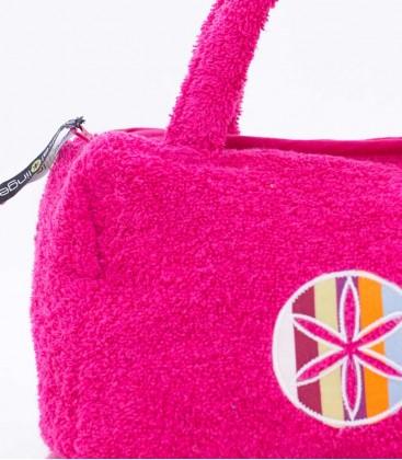 Cosmetic bag towel NORE