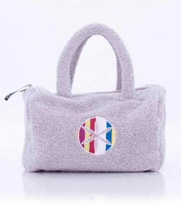 Cosmetic bag towel EKAITZ