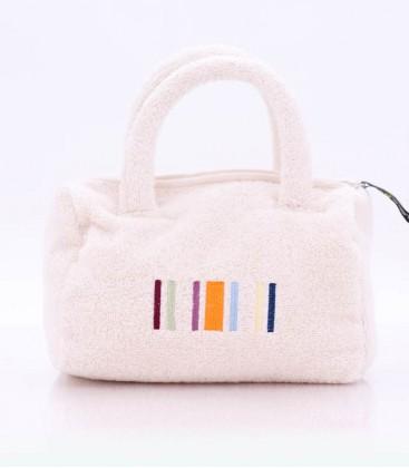 Cosmetic bag towel JOALDUN