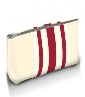 Cosmetic bag SOKOA