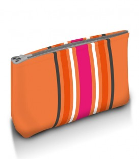 Cosmetic bag ARRASTU
