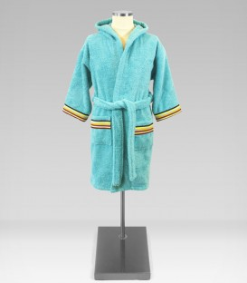 Child bathrobe URTZI