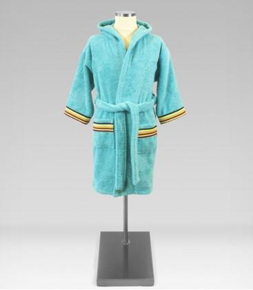 Child bathrobe URTZI