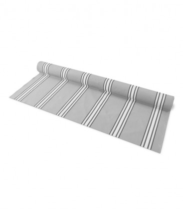 Tissue by meter LAINO