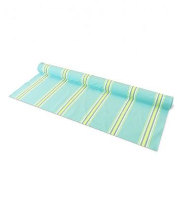 Tissue by meter UREDERRA