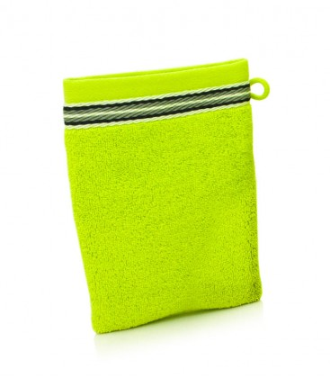 ANXO towel
