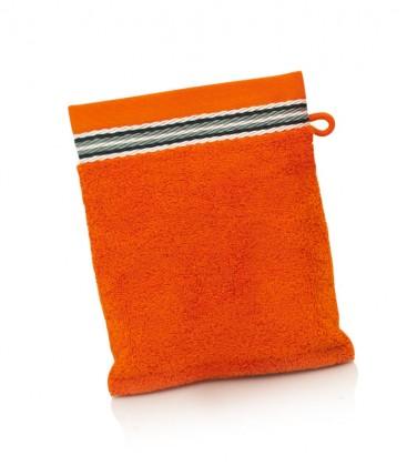ARRATSA towel
