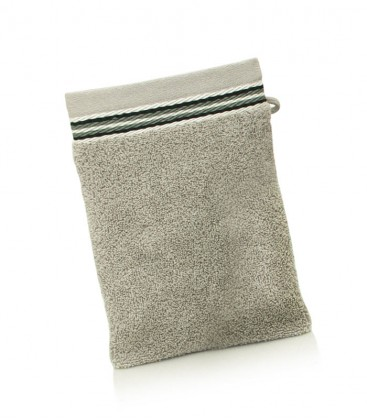 EKAITZ lauburu towel