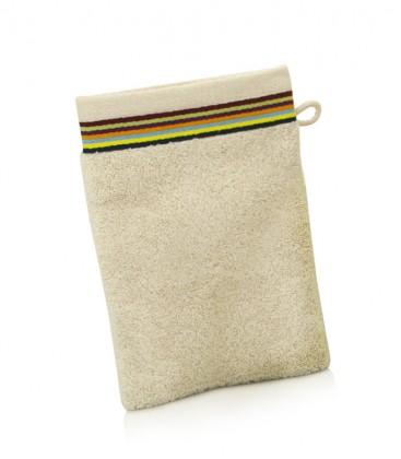 JOALDUN lauburu towel
