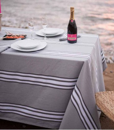 Tablecloth LAINO