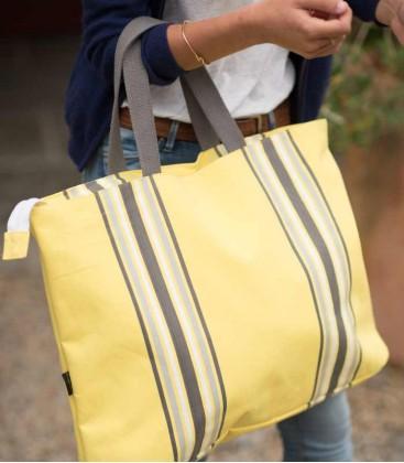 Bag EGUNA