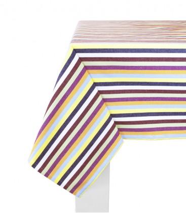Tablecloths Joaldun Euskal Linge