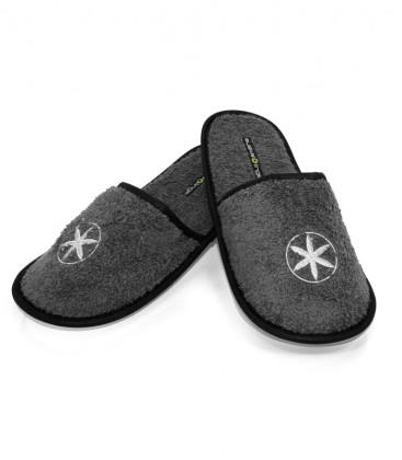 Zapatillas NEGUA