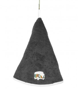 Tea towel NEGUA van