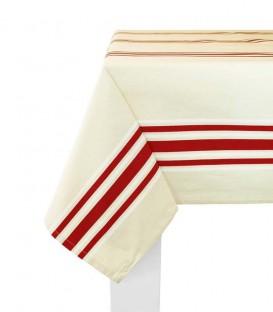 Tablecloth SOKOA