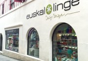 Euskal Linge Bayone